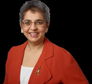 Introducing Merge Gupta-Sunderji