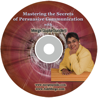 Mastering the Secrets of Persuasive Communication
