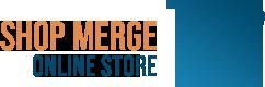 shop-merge